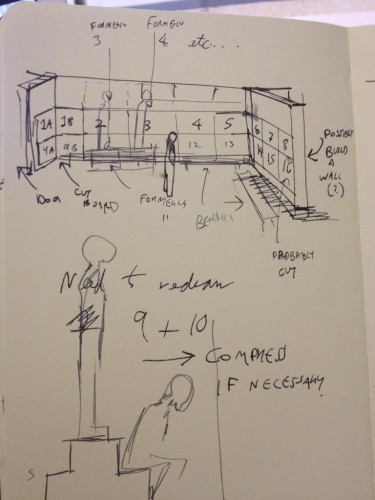 gallery-plan1