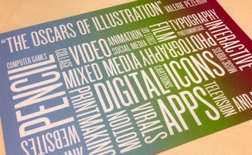 aoi-illustration-awards-2013-promo